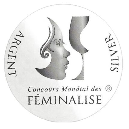 """Résultat de recherche d'images pour """"feminalise 2013 silver"""""""