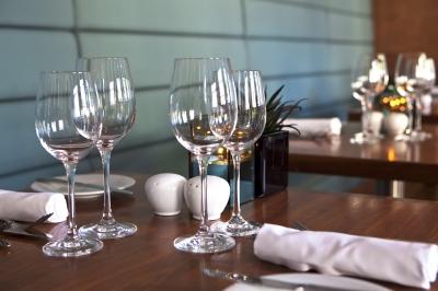 Restaurants et Gastronomie autour du Château Paradis